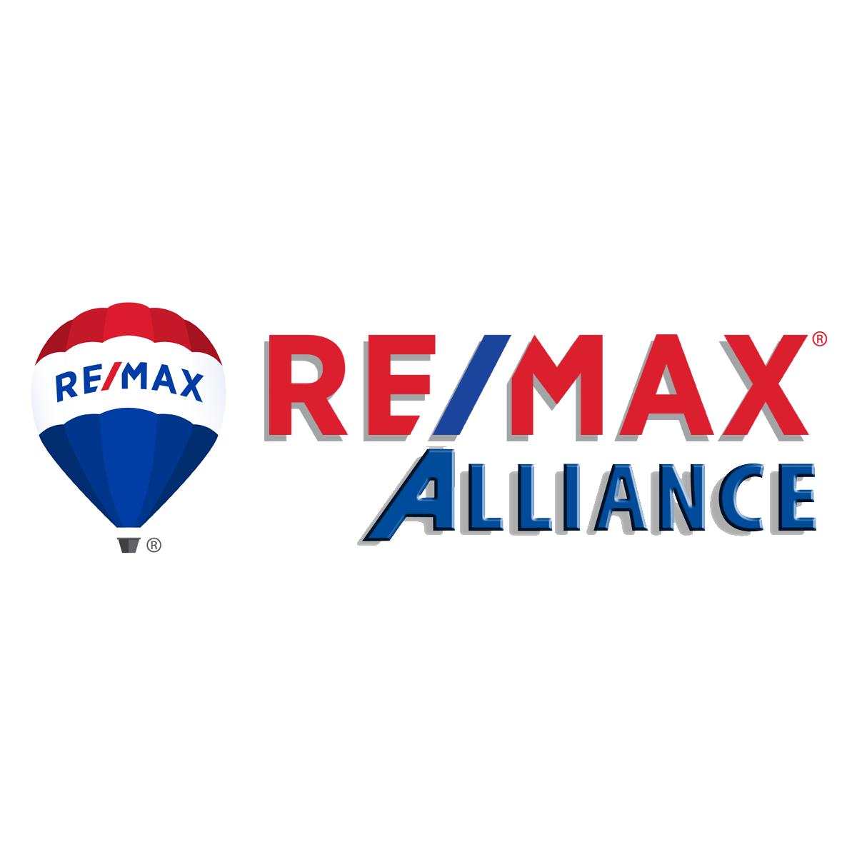 Marie Lynch | RE/MAX Alliance