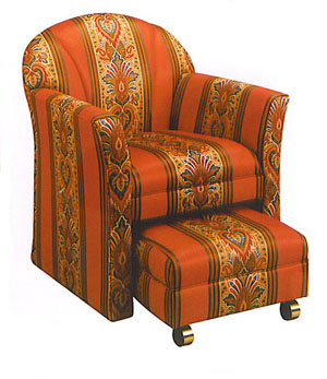 Seating Expert Inc. image 6