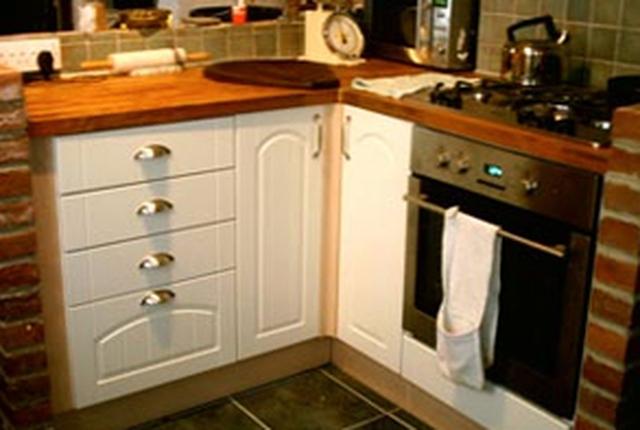 Gc Builders Home Improvement In Lancing Bn15 0hf 192 Com
