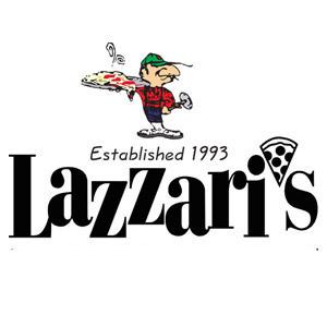 Lazzari S Pizza Member Lincoln Ne 68508