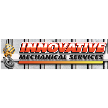 Innovative Crane and Rigging DBA Innovative Mechanical Services - Ontario, CA 91761 - (909)930-1866 | ShowMeLocal.com