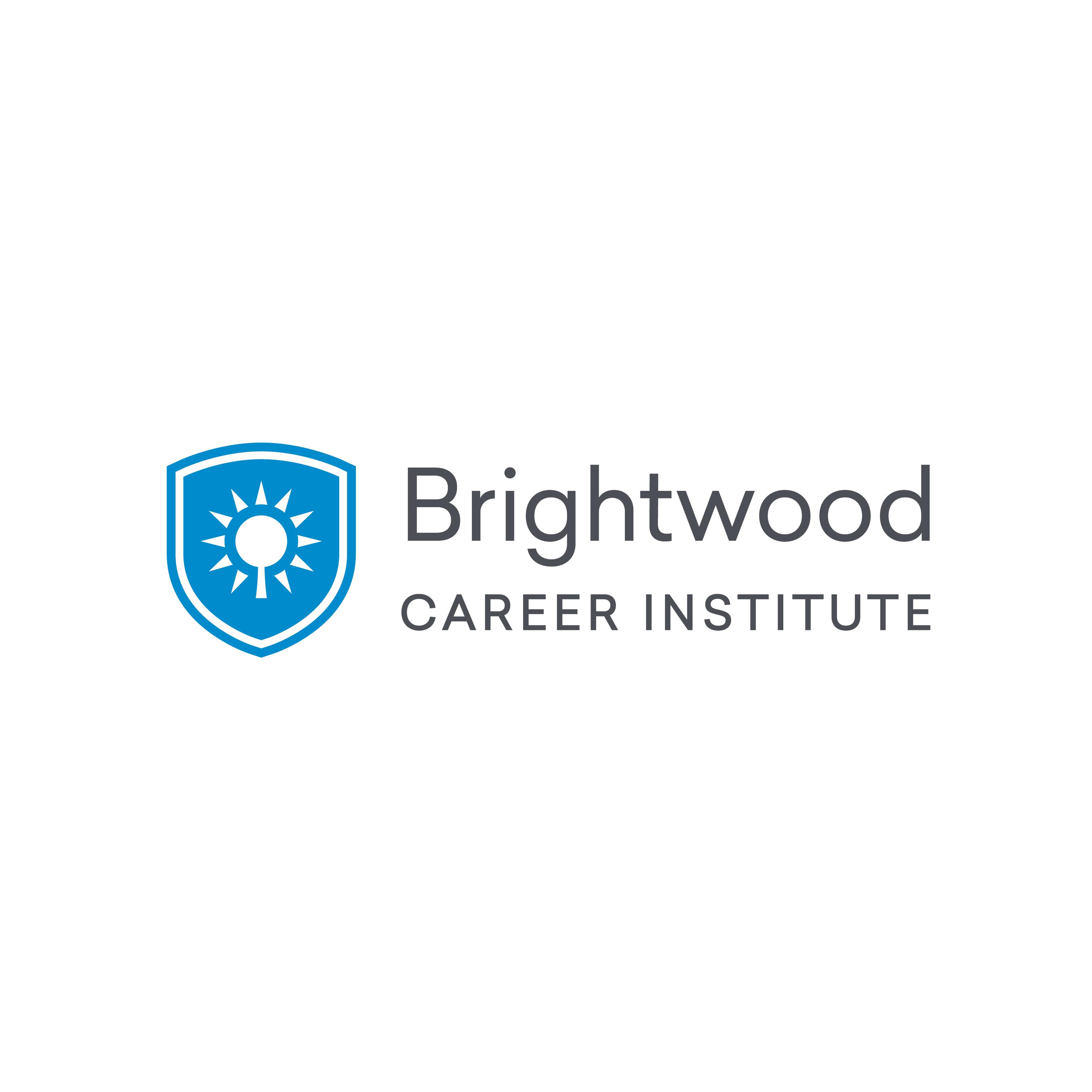 Brightwood Career Institute in Pittsburgh