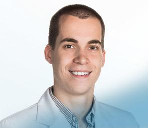 Uniprix Clinique Lolita Gervais-Sarrazin et Mathieu Giguère - Pharmacie affiliée à Terrebonne