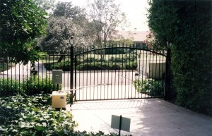 Mission Fence & Patio Builders in Rosemead, CA, photo #2