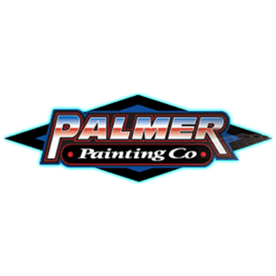 Palmer Painting Company