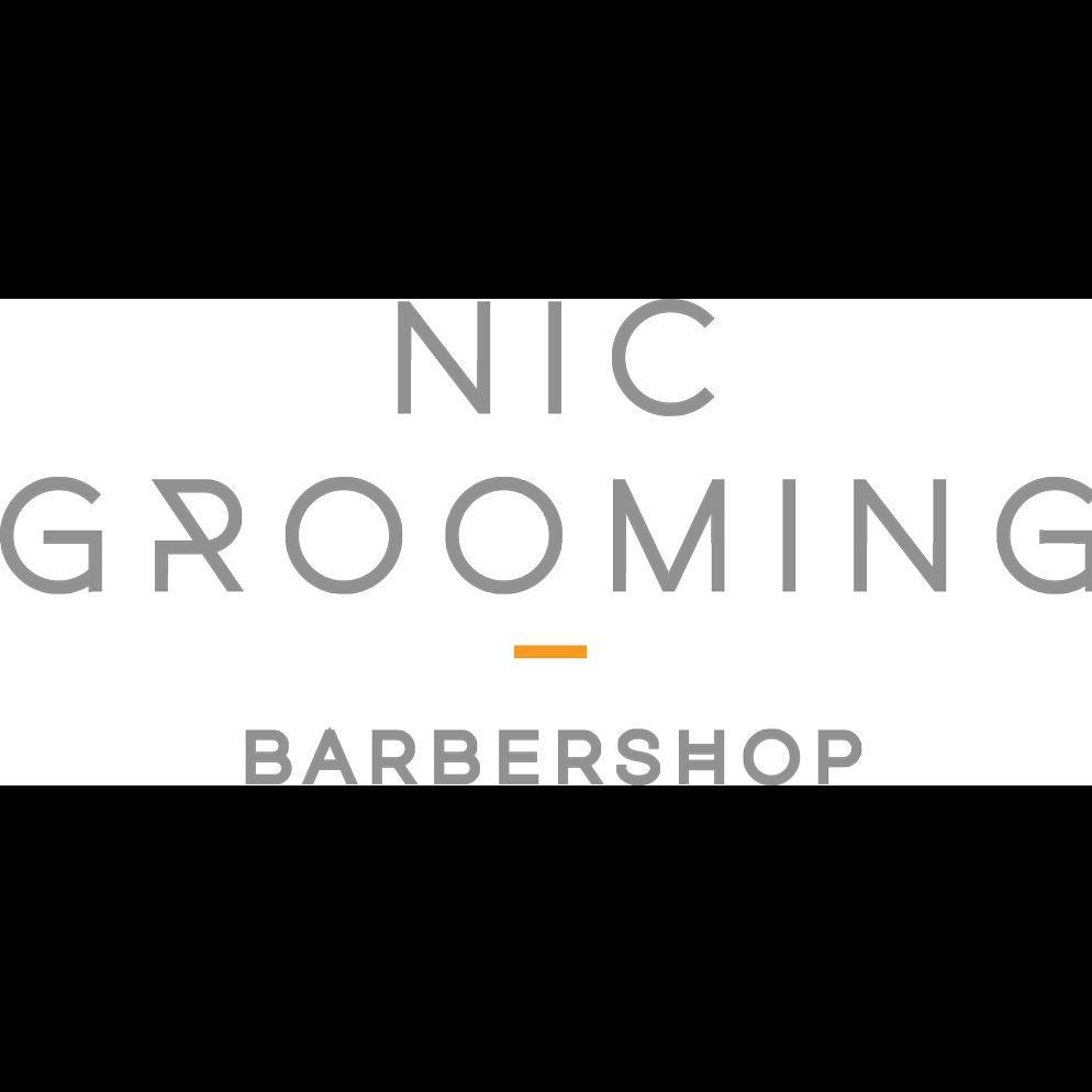 Nic Grooming Barbershop