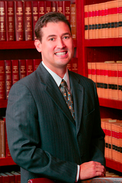Davis Levin Livingston - ad image
