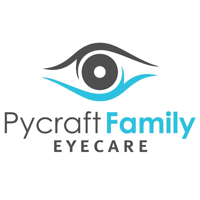 Pycraft Family Eye Care