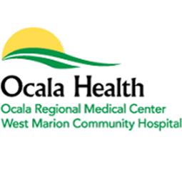 West Marion Community Hospital image 4
