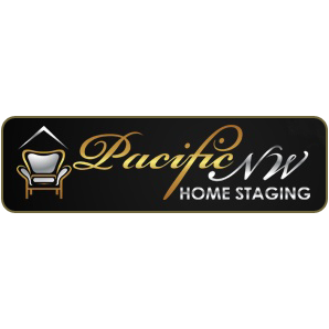 Pacific NW Home Staging