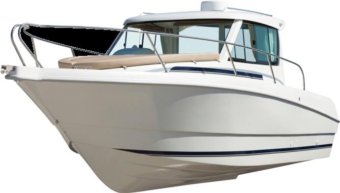 Gulfcoast Boat & Yacht Sales image 0
