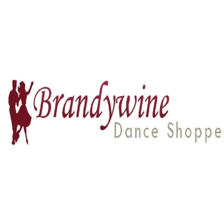 Brandywine Dance Shoppe