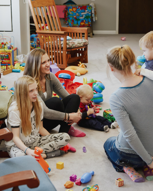 Gillette Christian Center image 6