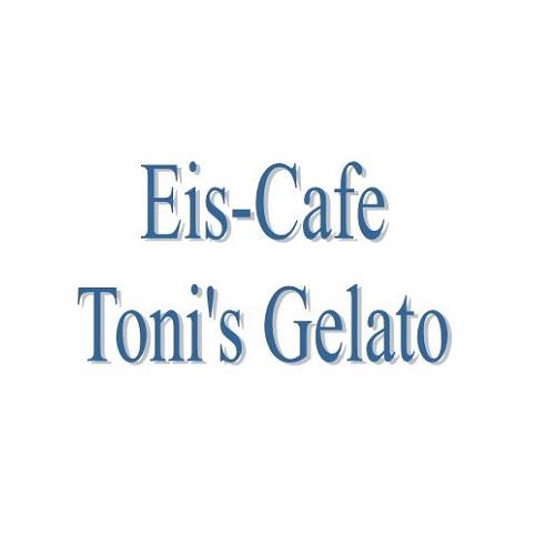 Profilbild von Eis-Cafe Toni's Gelato