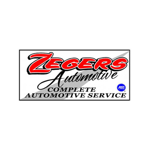 Zegers Automotive