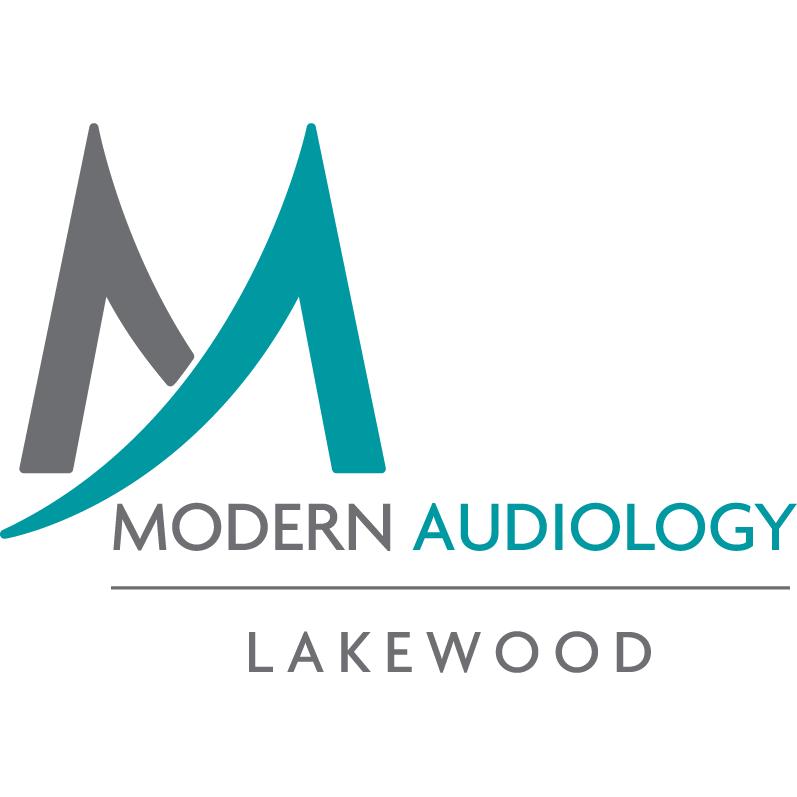 Modern Audiology