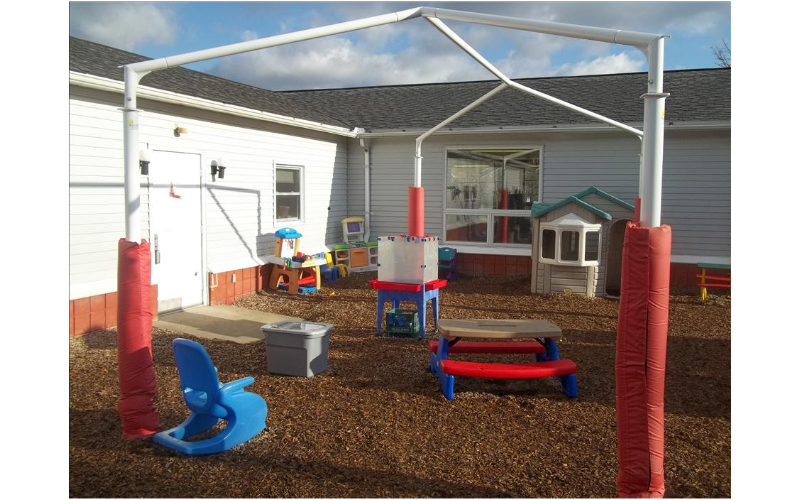 State College KinderCare image 17