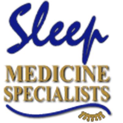 Sleep Medicine Specialists
