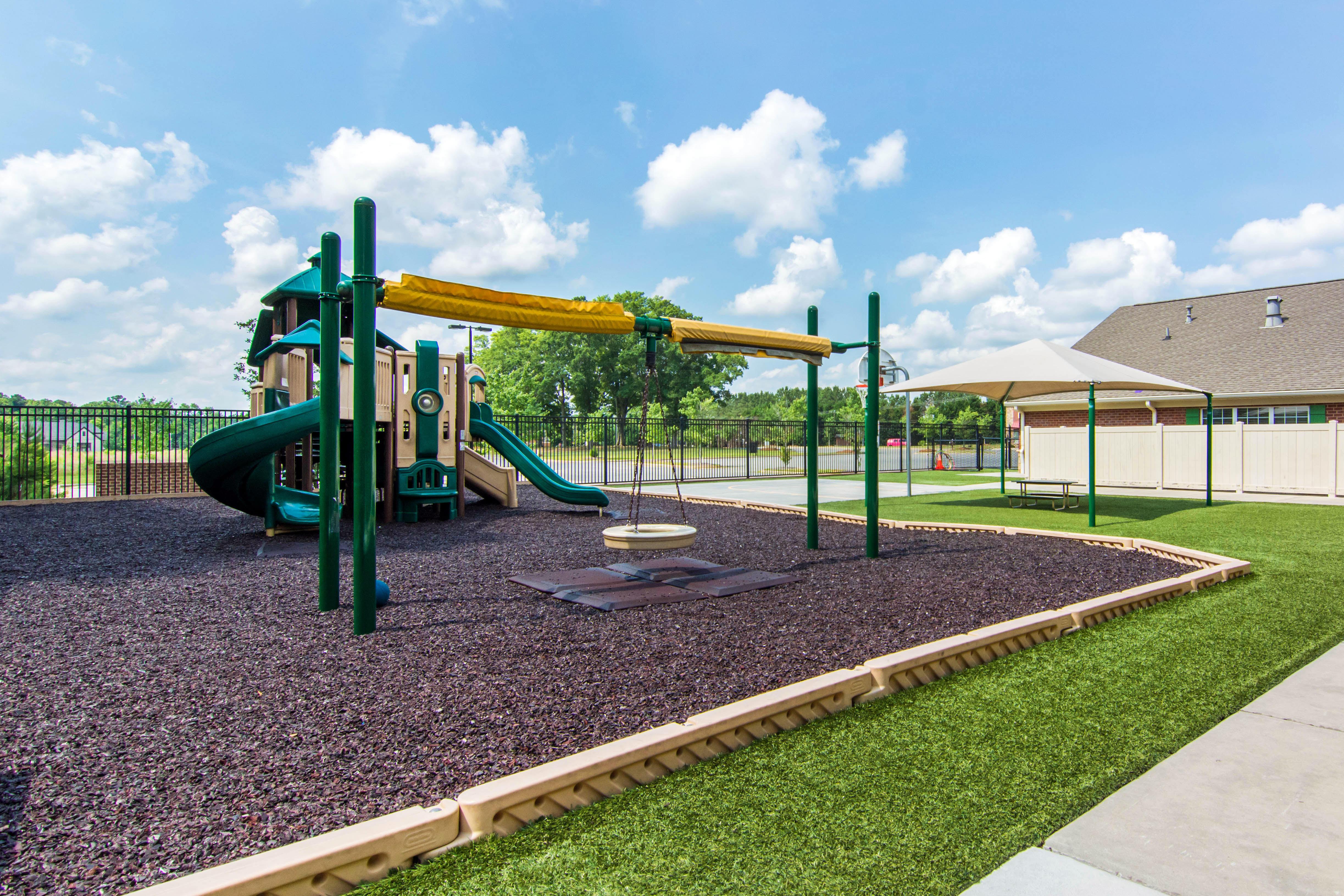 Primrose School at Austin Village image 9
