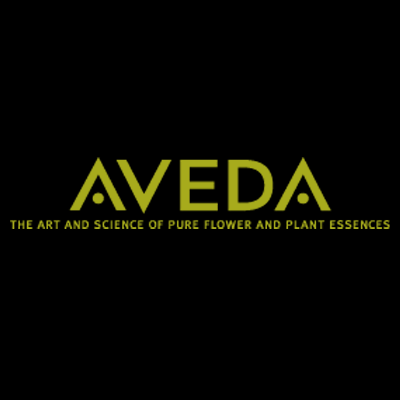 Aveda Natural Bliss Salon