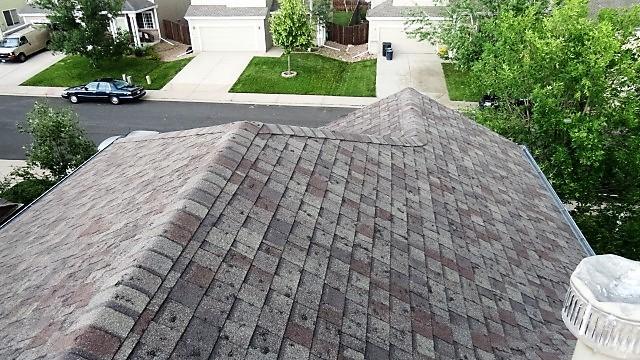 Brennan Roofing image 20