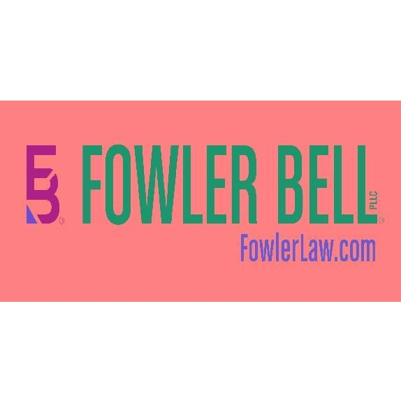 Fowler Bell PLLC