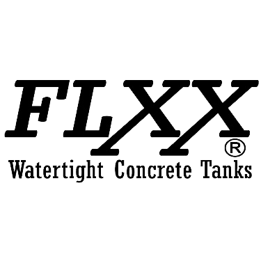 FLXX Watertight Concrete Tanks image 0