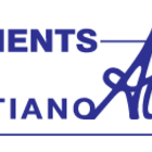 Les Monuments Sebastiano Aiello