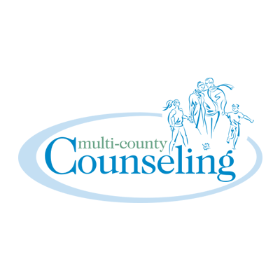 Multi-County Counseling in Ada, OK   Whitepages