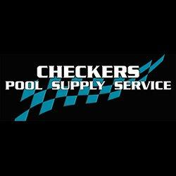 Checkers Pool Service and Supply image 5