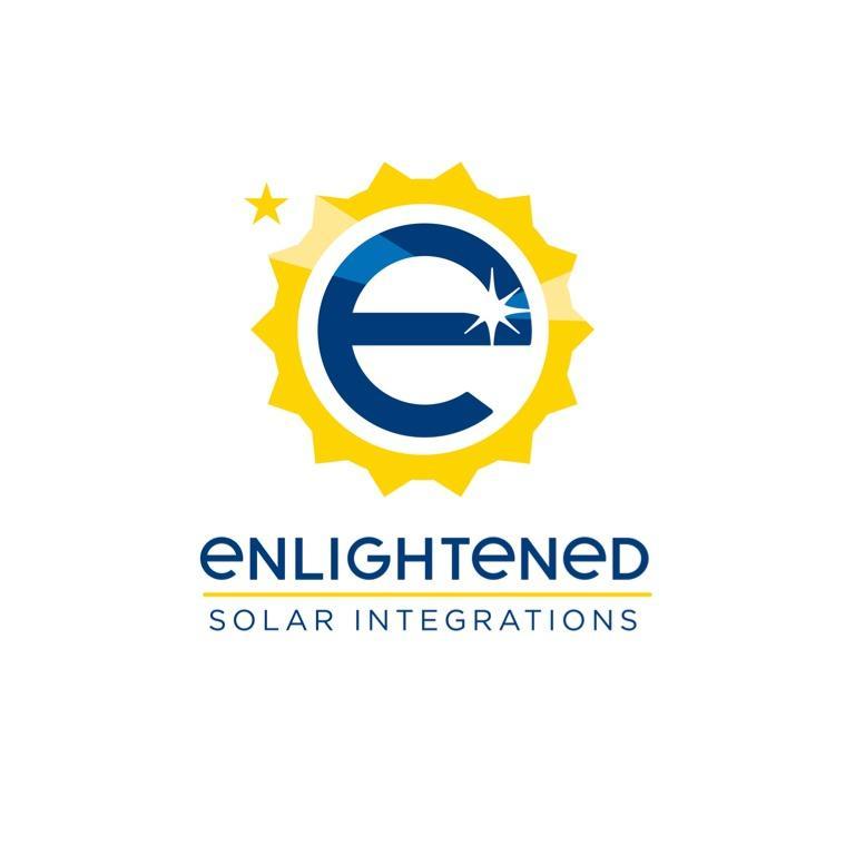Enlightened Solar Integrations