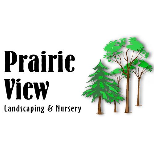 Prairie View Landscaping & Nursery image 10