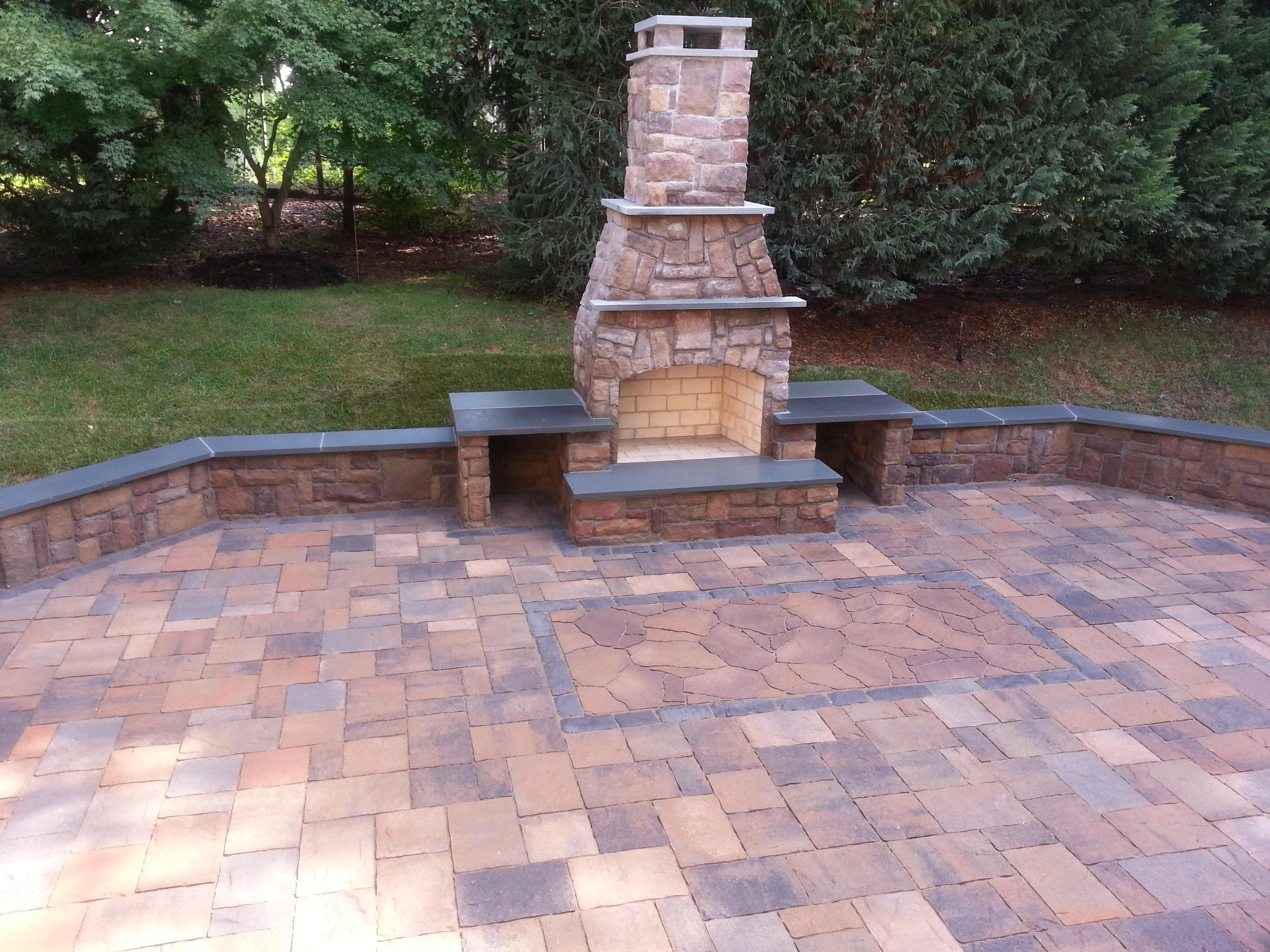 Phillips Landscape Group