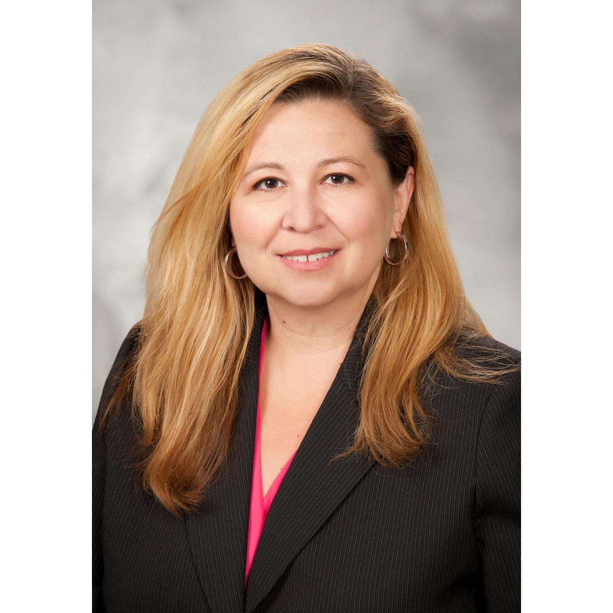 Radmira S. Greenstein, MD