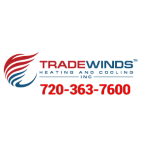 Tradewinds Heating and Cooling, Inc. image 0