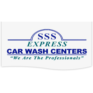 SSS Express Car Wash