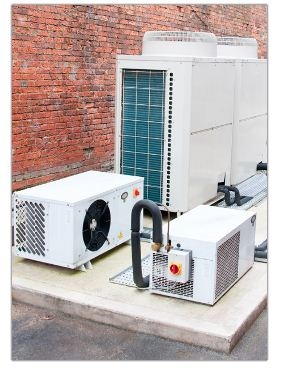 Dan Jacobs Heating & Cooling image 2