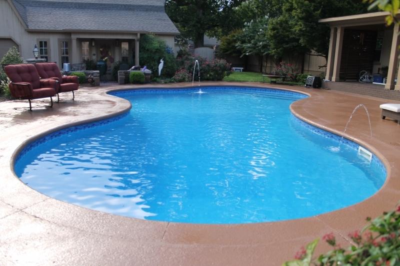 Aloha Pools & Spas image 1