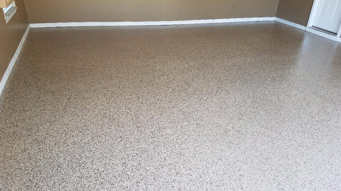 Southeast Concrete Solutions, LLC image 63