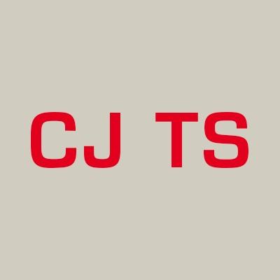 CJ Tire Shop