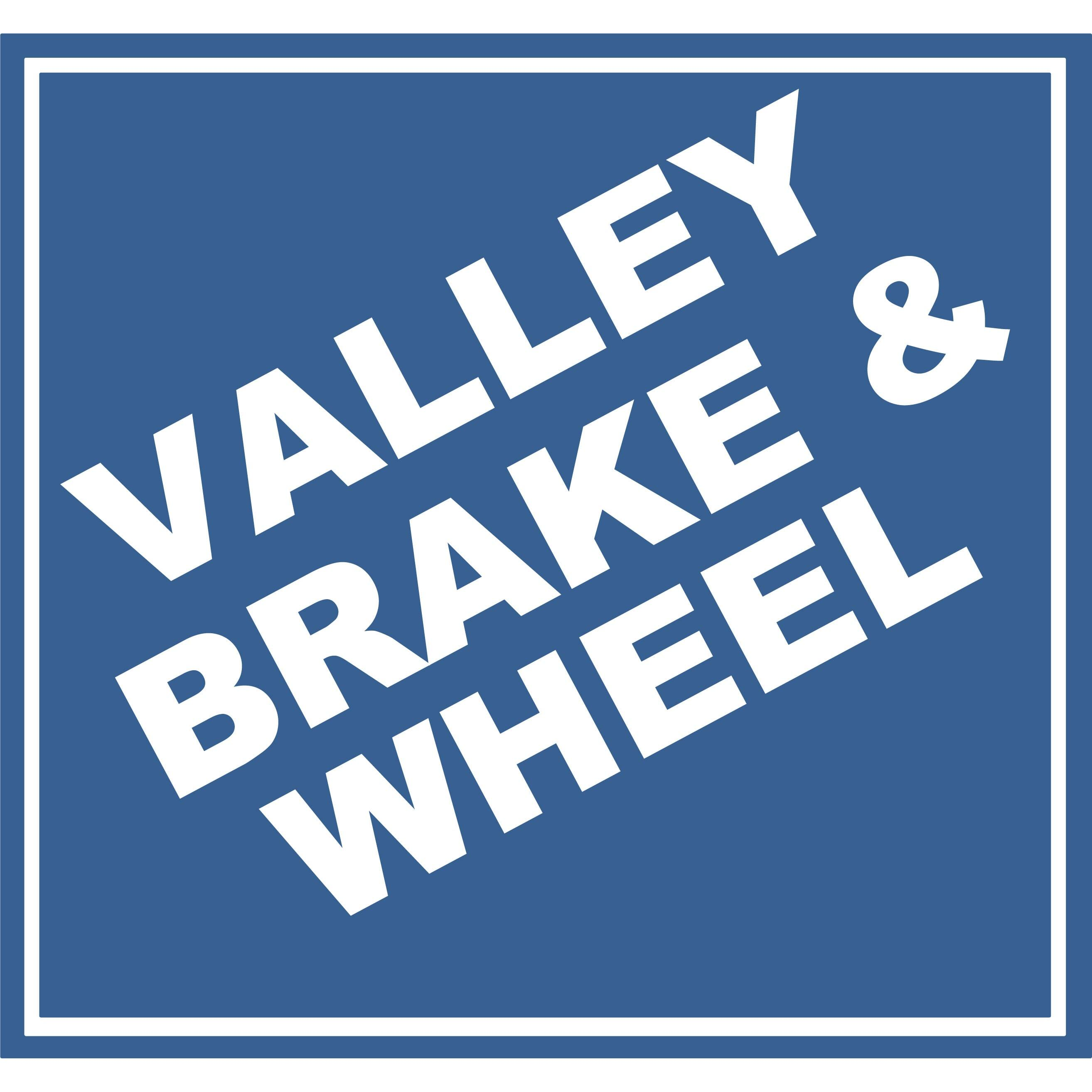 Valley Brake & Wheel