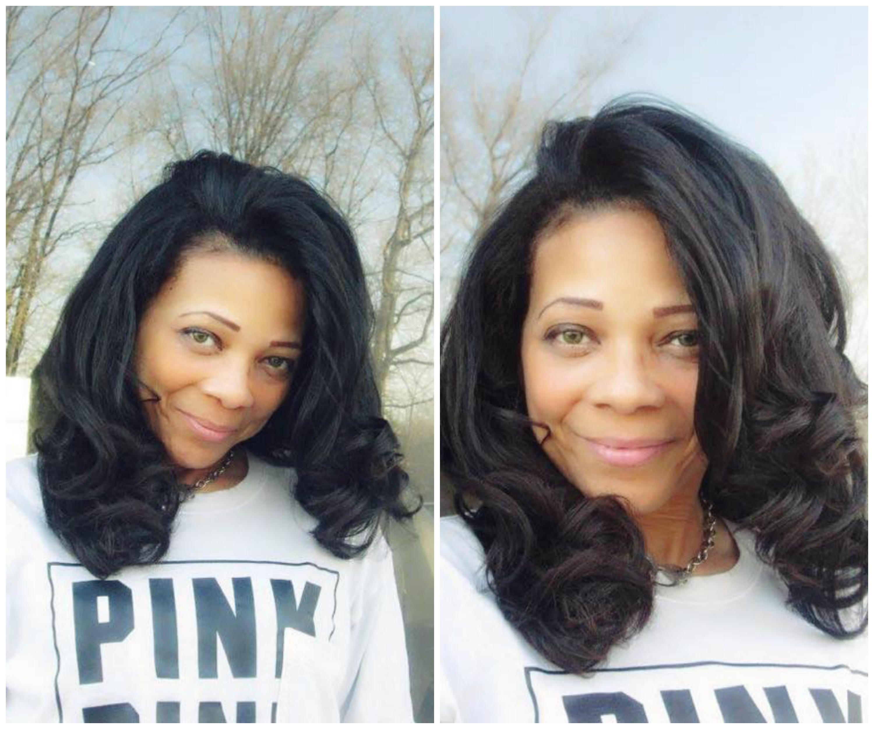 Crochet Braids New Jersey : Get Twisted Hair Studio - Hair Salon Teaneck New Jersey