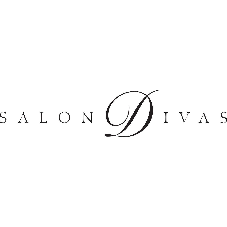 Salon Divas