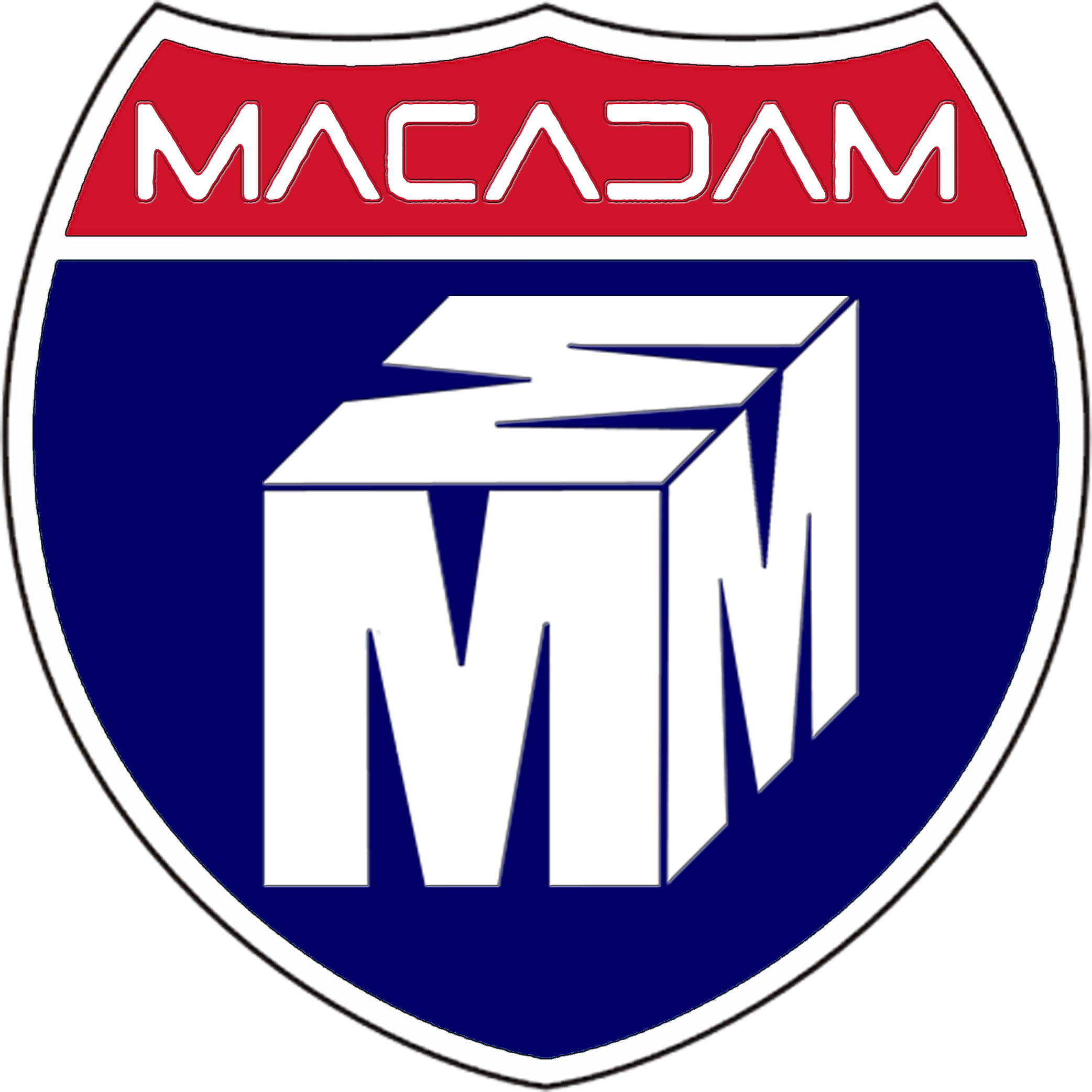 MACADAM Construction image 1