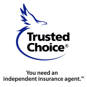 Desert Shores Insurance Services