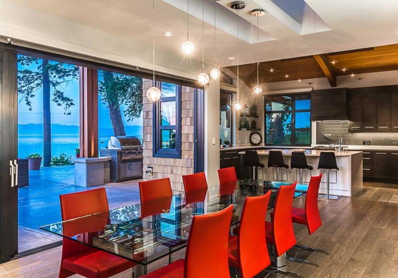 Interior Design Group in Nanaimo