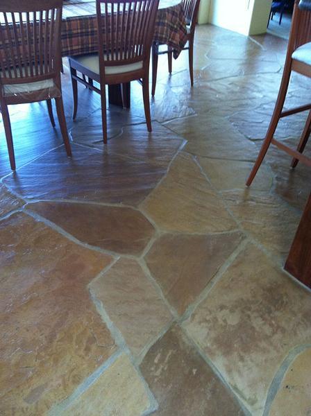 Arizona Tile & Grout Care Inc. image 2