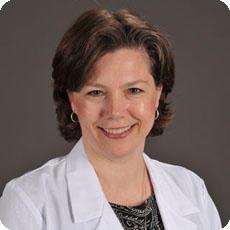 Dr. Sandra Arca image 1
