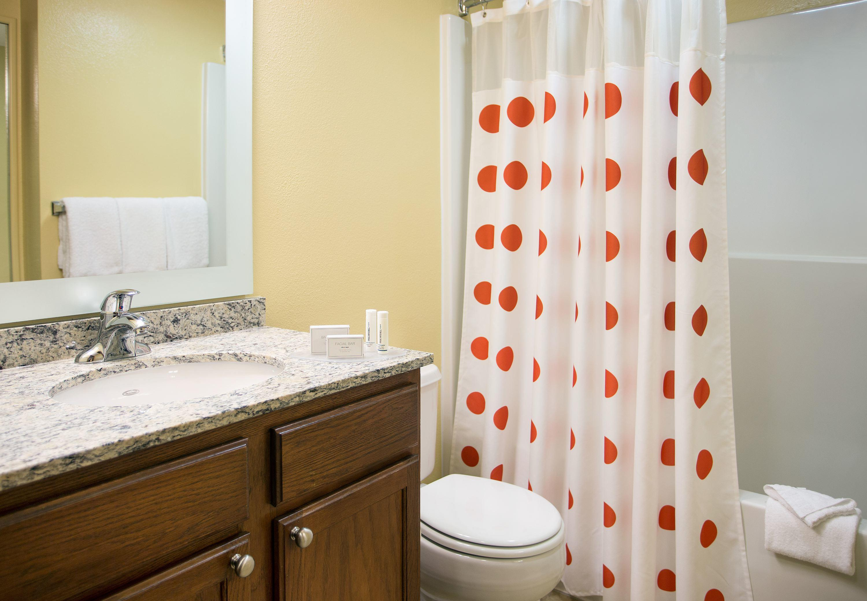 TownePlace Suites by Marriott Scottsdale image 0