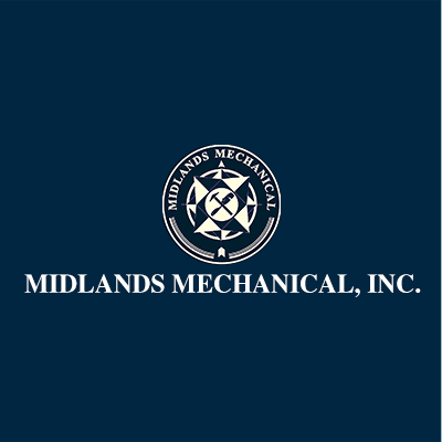 Midlands Mechanical, Inc.